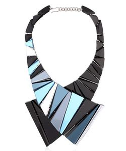Silvia Rossini | Lofono Necklace