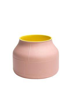 BITOSSI CERAMICHE | Tub Ceramic Vase
