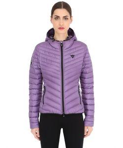 DAINESE MULTISPORT | Parsenn Ripstop Nylon Down Ski Jacket