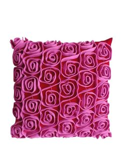 MAURIZIO GALANTE | Home Couture Collection Pillow For Lvr