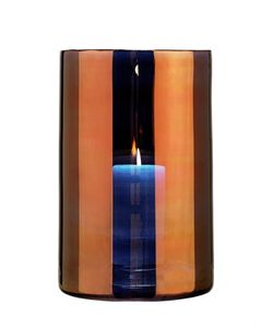 SKOGSBERG&SMART | Hurricane Extra Large Candle Holder