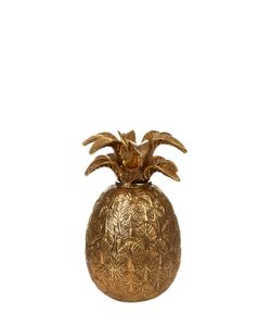 House Of Hackney | Pineapple Candle Holder