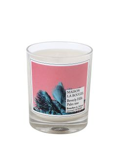 MAISON LA BOUGIE | Beverly Hills Palm Tree Scented Candle