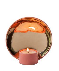 BOSA | Lume Candle Holder