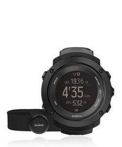 SUUNTO | Ambit3 Vertical Hr Gps Watch