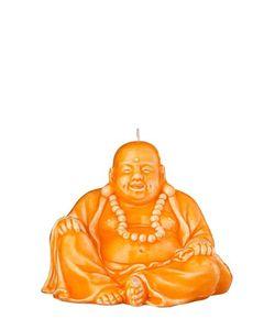 MARIO LUCA GIUSTI | Small Buddha Candle