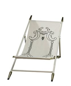 Vision Air | Aydon Beach Chair