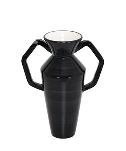 MANI | Anfora M Ceramic Pitcher
