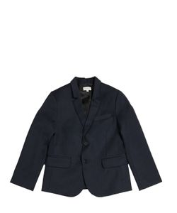 Paul Smith Junior | Cool Wool Jacket