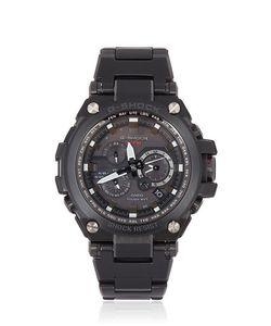 G-Shock | Master Of G Mtg Limited Chrono Watch