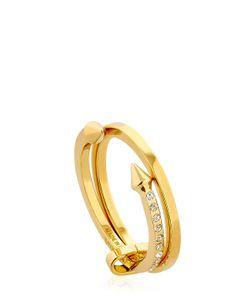 VITA FEDE | Titan Ring