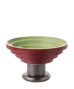 BITOSSI CERAMICHE | Tiered Ceramic Vase