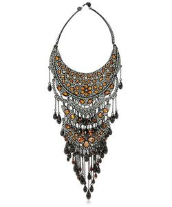 Philippe Audibert | Riviera Necklace