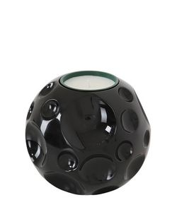 MAISON BERETO | Belvedere Large Scented Candle