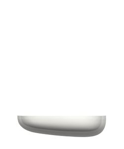 VITRA | Medium Corniches Shelf