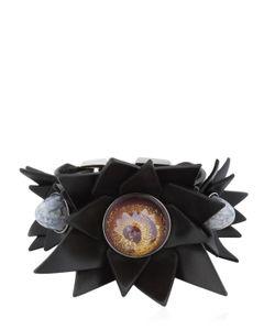MOUTTON COLLET | Hubble Bracelet