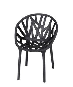 VITRA | Vegetal Chair