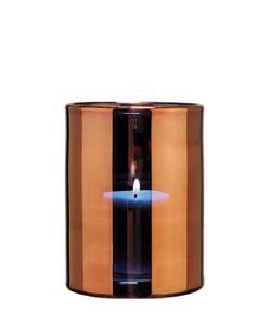 SKOGSBERG&SMART | Hurricane Medium Candle Holder