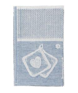 MAZZONI | Madia Kitchen Towel