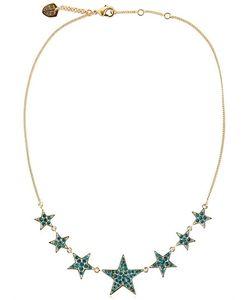 Schield | Little Stars Necklace