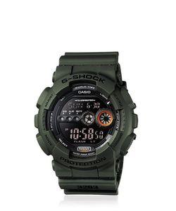 G-Shock | Digital Watch