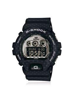 G-Shock | Supra Digital Watch