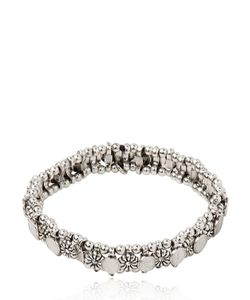 Philippe Audibert | Mick Hawaii Bracelet