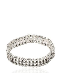 Philippe Audibert | Phil Bracelet