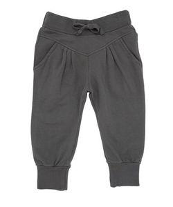 Così Com'È | Organic Cotton Jogging Pants