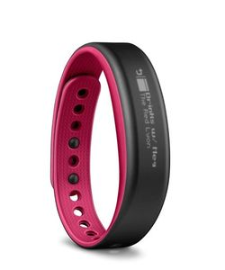 GARMIN | Vivosmart Fitness Band Watch