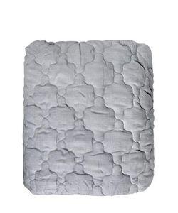 JESURUM VENEZIA 1870 | Pintuck Collection Quilted Bedspread