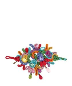 DORI CSENGERI | Follies Bracelet