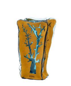 NATIVOCAMPANA | Cerrado Vase