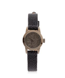 CHRISTIAN KOBAN | Cute Diamonds Stingray Watch