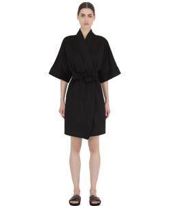 ACIEL | Cotton Kimono Jacket