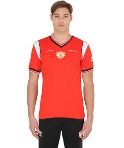 adidas Originals | Limit.Ed Manchester United T-Shirt