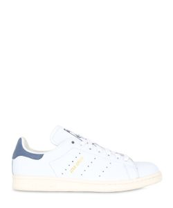 adidas Originals | Stan Smith Leather Sneakers