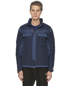 ADIDAS ORIGINALS BY WHITE MOUNTAINEERING | White Mountaineering Insulated Jacket