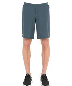 ADIDAS OUTDOOR | Terrex Super Light Outdoor Shorts