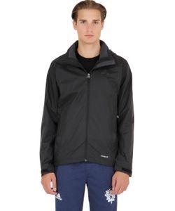 ADIDAS OUTDOOR | Waterproof Hardshell Outdoor Jacket