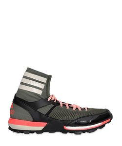 ADIDAS OUTDOOR | Adizero Xt Boost Running Sneakers