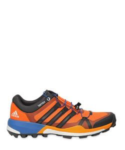 ADIDAS OUTDOOR | Terrex Boost Skychaser Trail Sneakers