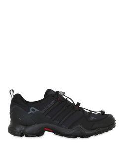 ADIDAS OUTDOOR | Terrex Swift R Outdoor Sneakers