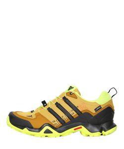 ADIDAS OUTDOOR | Terrex Swift R Gore-Tex Outdoor Sneakers