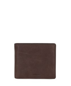 ALLSAINTS | Blyth Soft Waxed Leather Wallet