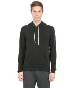 Alternative | Organic Cotton Blend Sweatshirt