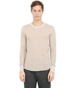 Alternative | Organic Long Sleeve T-Shirt