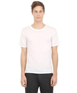 Alternative | Billy Tee Organic Cotton Blend T-Shirt