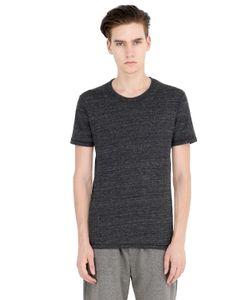 Alternative | Eco-Jersey Crewneck T-Shirt