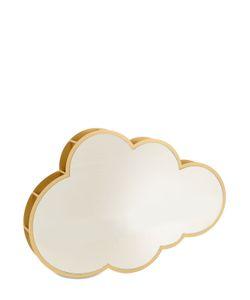 ALTREFORME | Nuvola Mirror